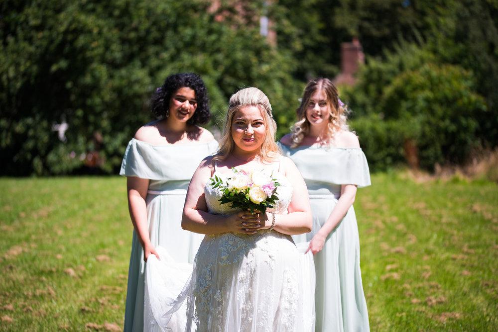 Alicja and Jake Wedding photos (4 of 245).jpg