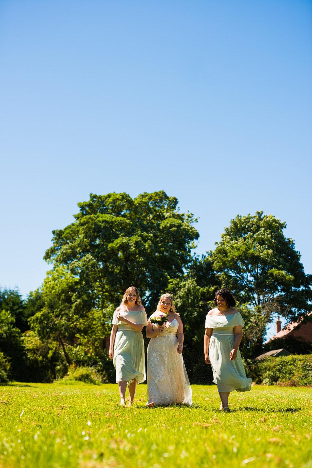 Alicja and Jake Wedding photos (12 of 245).jpg