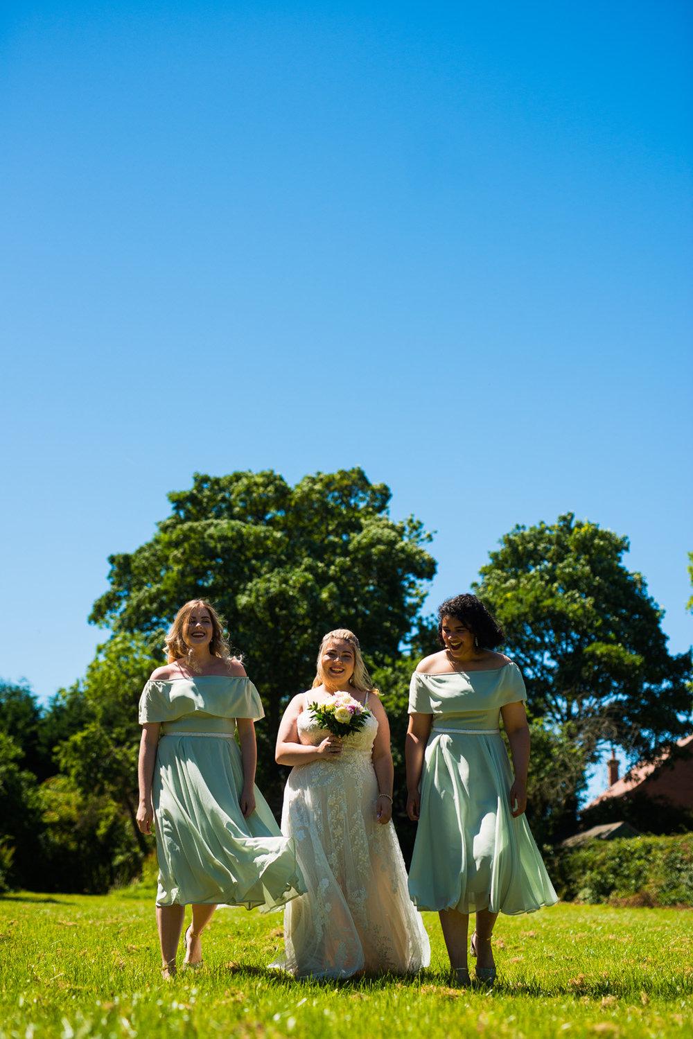 Alicja and Jake Wedding photos (13 of 245).jpg
