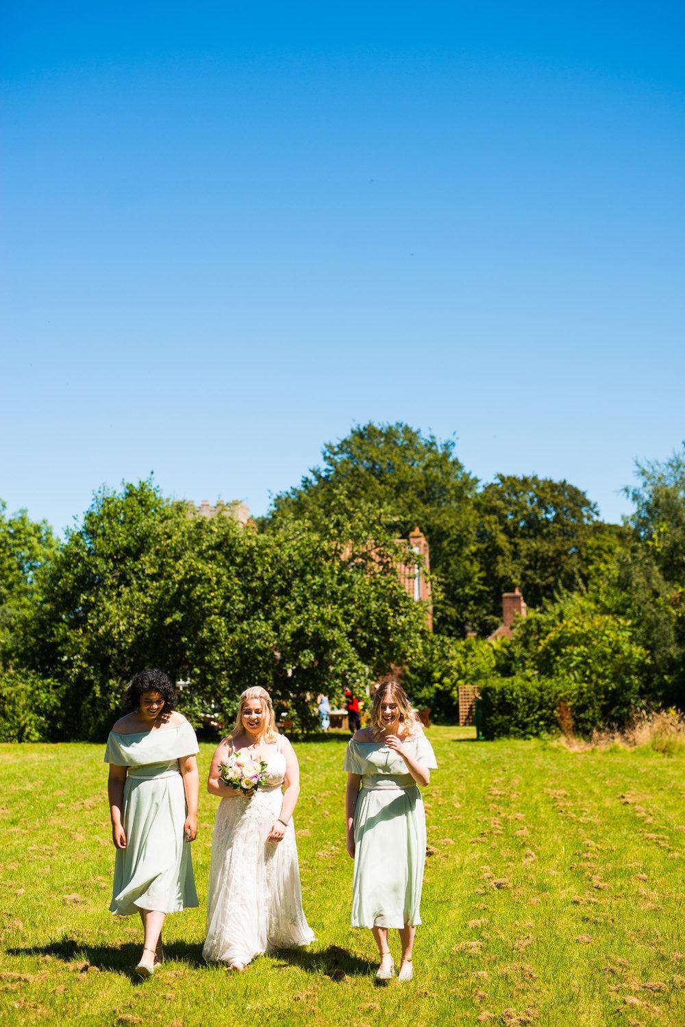 Alicja and Jake Wedding photos (15 of 245).jpg