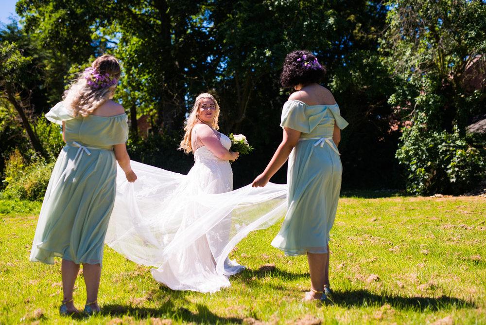 Alicja and Jake Wedding photos (16 of 245).jpg