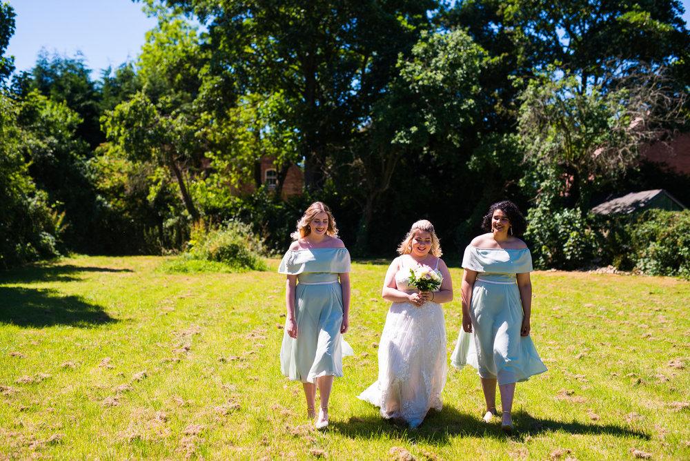 Alicja and Jake Wedding photos (17 of 245).jpg