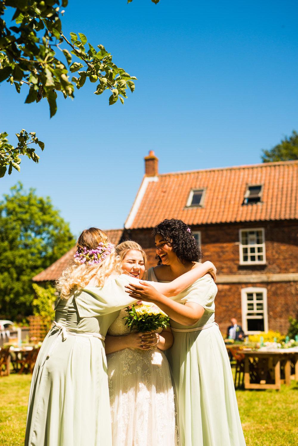 Alicja and Jake Wedding photos (19 of 245).jpg
