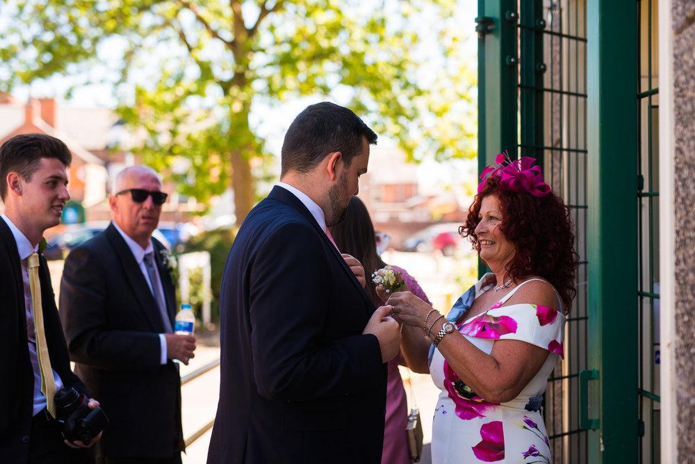 Alicja and Jake Wedding photos (28 of 245).jpg