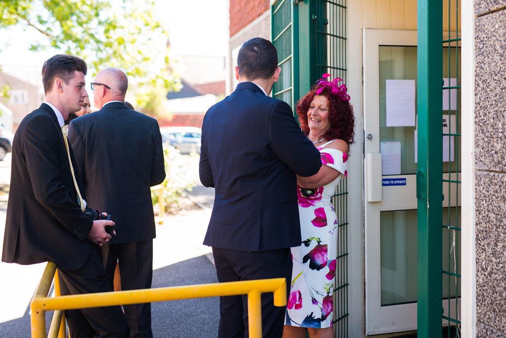 Alicja and Jake Wedding photos (30 of 245).jpg