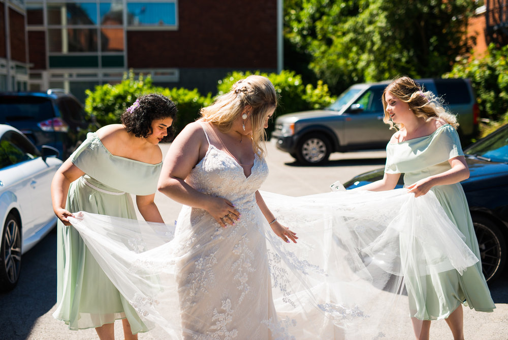 Alicja and Jake Wedding photos (35 of 245).jpg