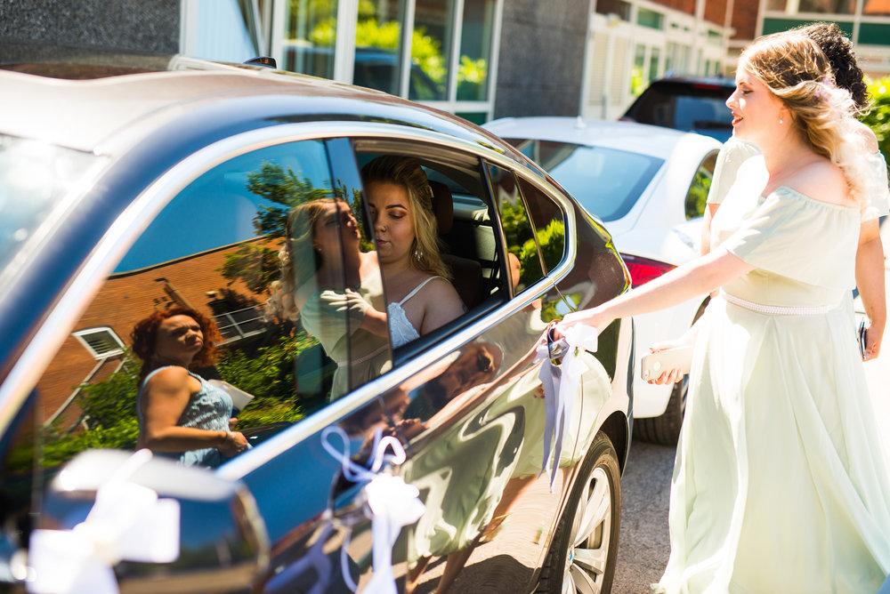Alicja and Jake Wedding photos (34 of 245).jpg