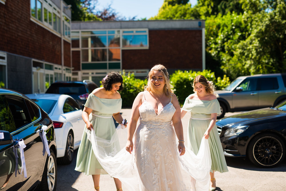 Alicja and Jake Wedding photos (37 of 245).jpg