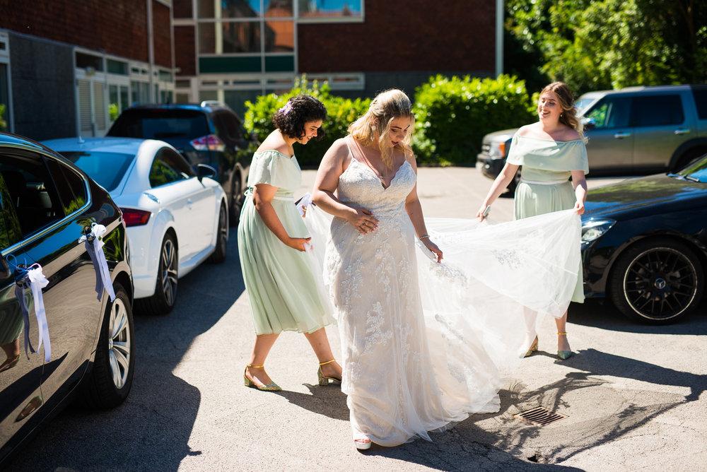 Alicja and Jake Wedding photos (36 of 245).jpg