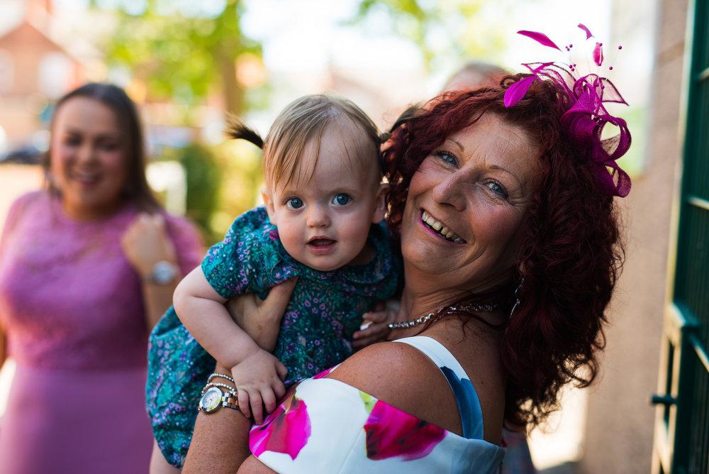 Alicja and Jake Wedding photos (38 of 245).jpg