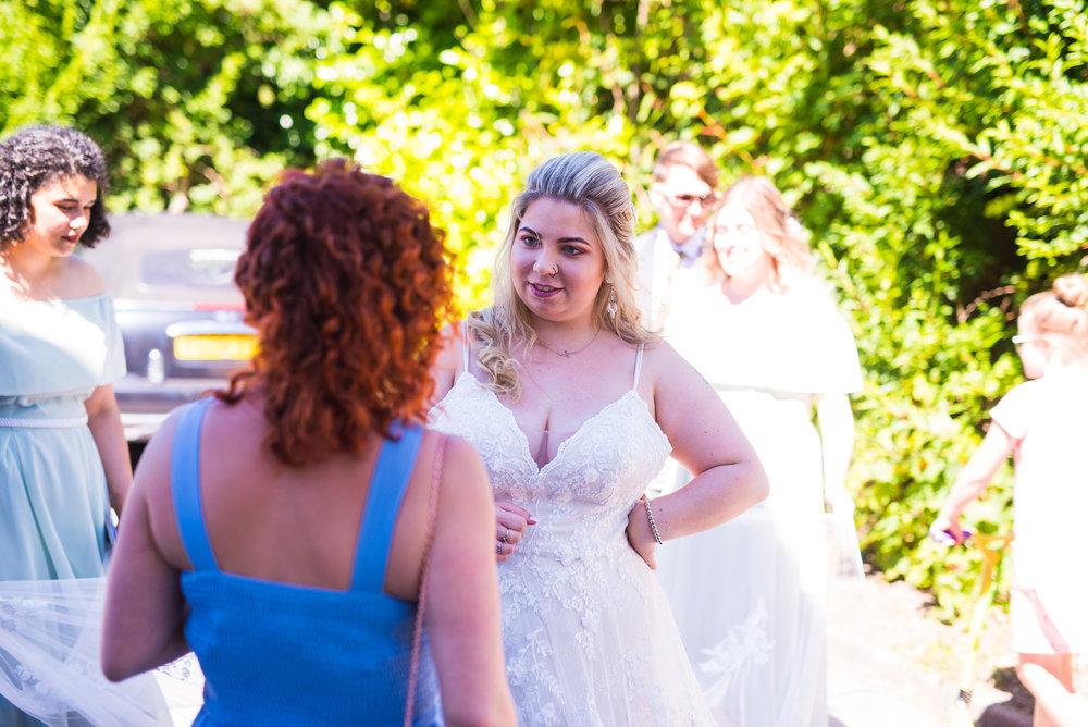 Alicja and Jake Wedding photos (40 of 245).jpg