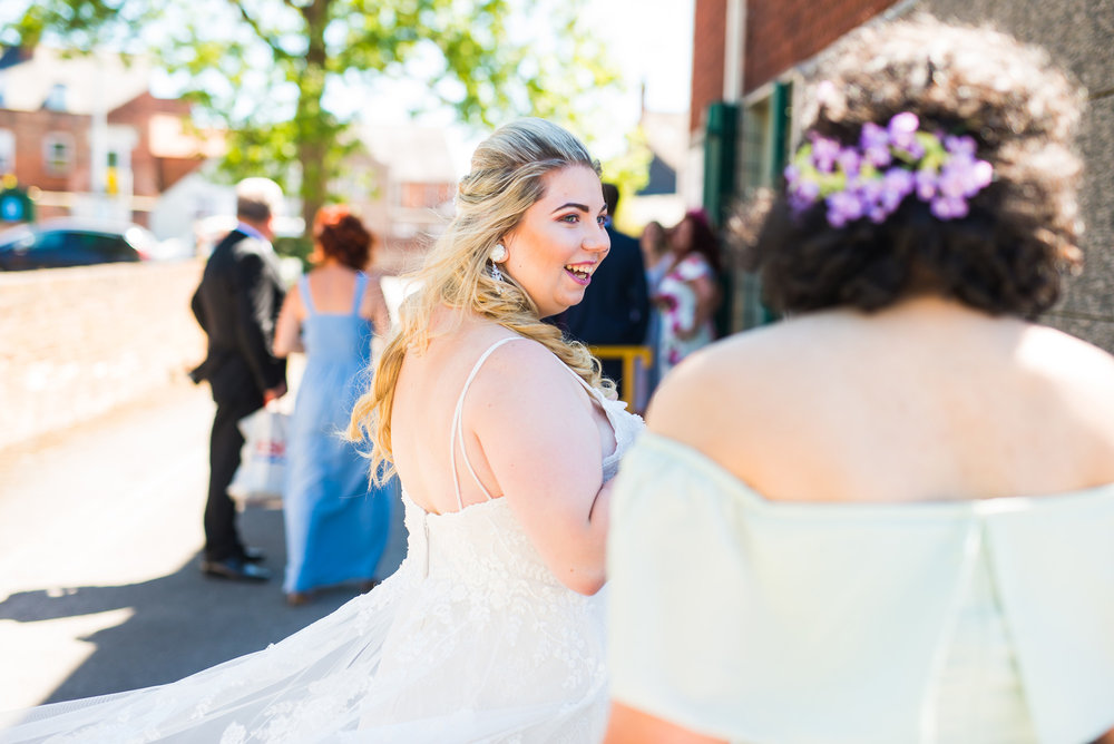 Alicja and Jake Wedding photos (43 of 245).jpg