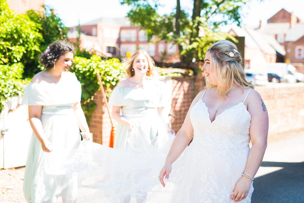 Alicja and Jake Wedding photos (44 of 245).jpg
