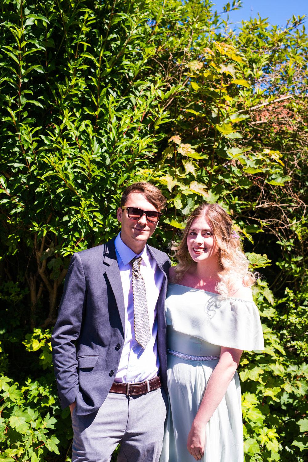 Alicja and Jake Wedding photos (45 of 245).jpg