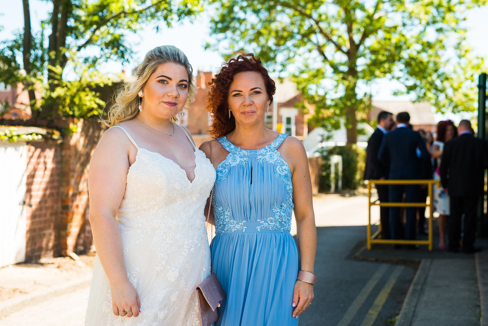 Alicja and Jake Wedding photos (46 of 245).jpg