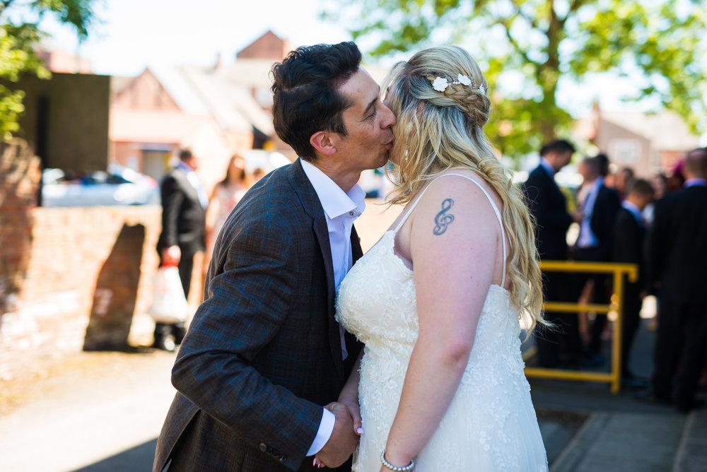 Alicja and Jake Wedding photos (51 of 245).jpg