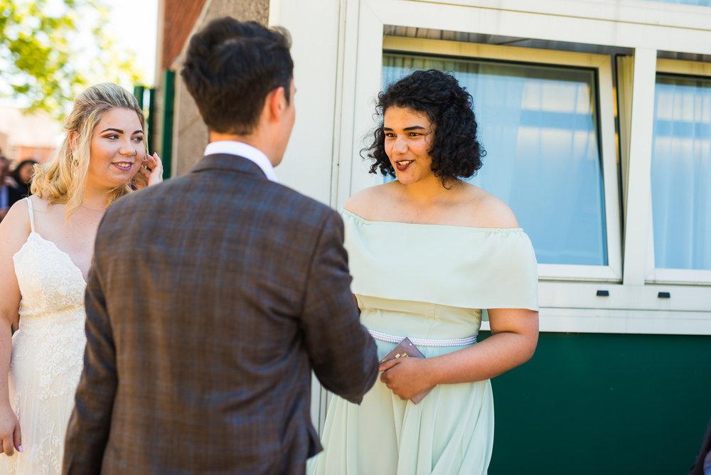 Alicja and Jake Wedding photos (52 of 245).jpg
