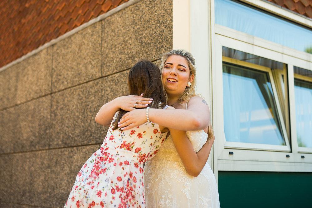 Alicja and Jake Wedding photos (53 of 245).jpg