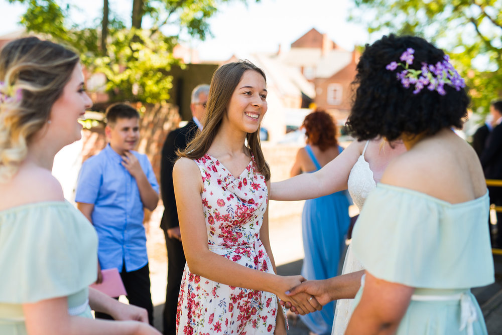 Alicja and Jake Wedding photos (54 of 245).jpg