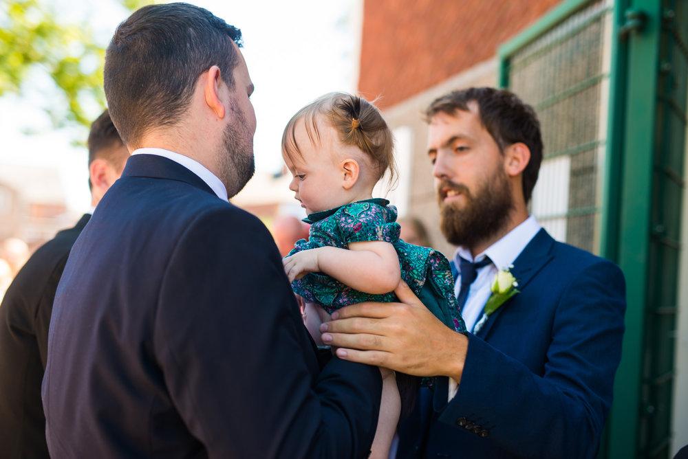 Alicja and Jake Wedding photos (56 of 245).jpg