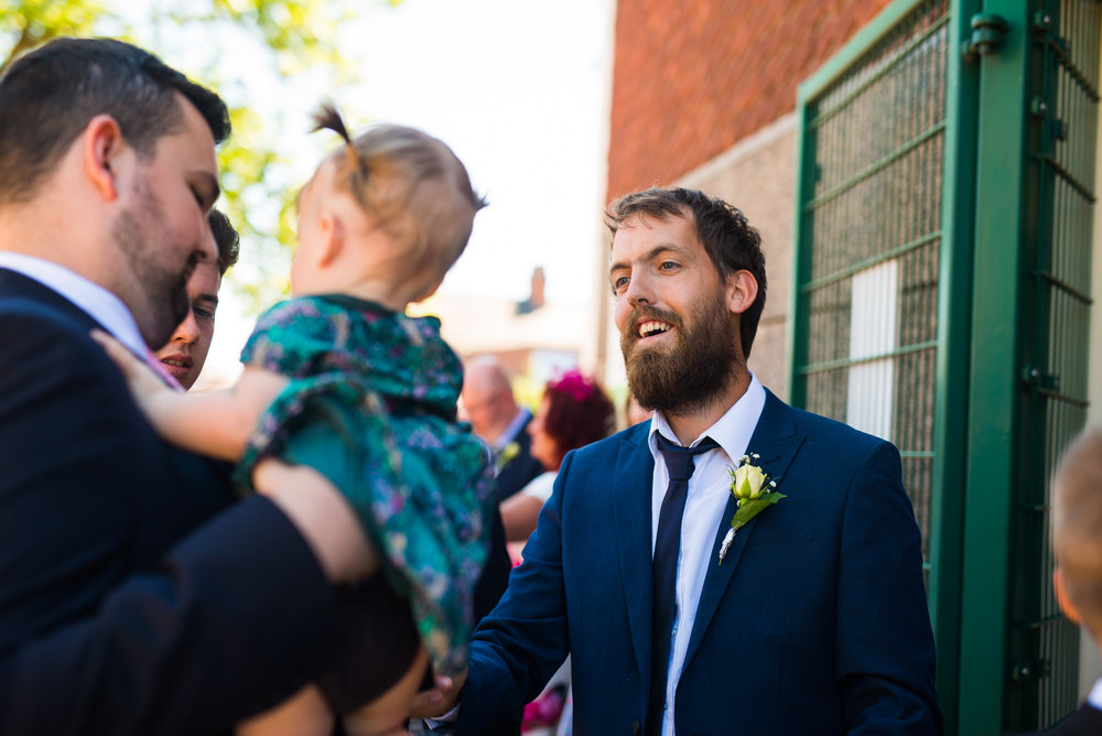 Alicja and Jake Wedding photos (57 of 245).jpg