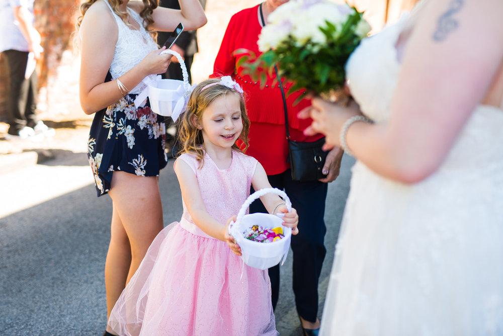 Alicja and Jake Wedding photos (58 of 245).jpg