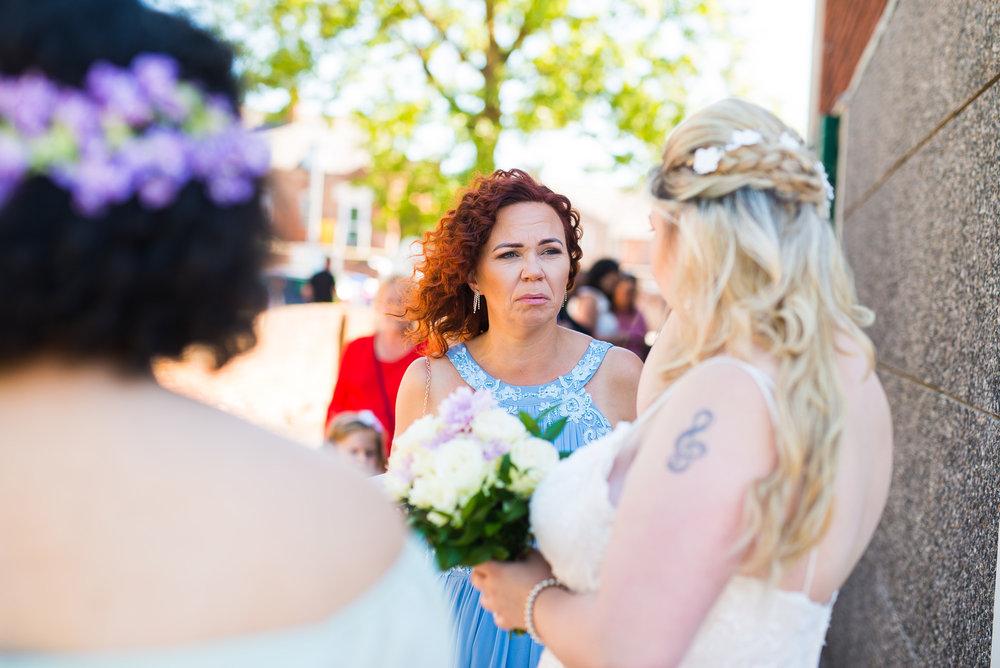 Alicja and Jake Wedding photos (59 of 245).jpg