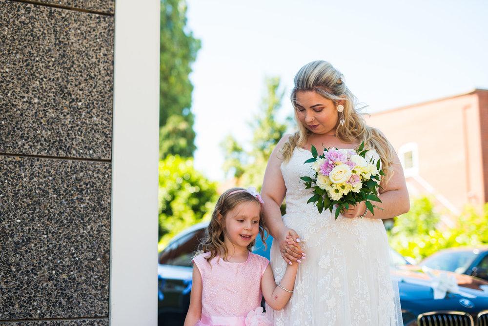Alicja and Jake Wedding photos (61 of 245).jpg
