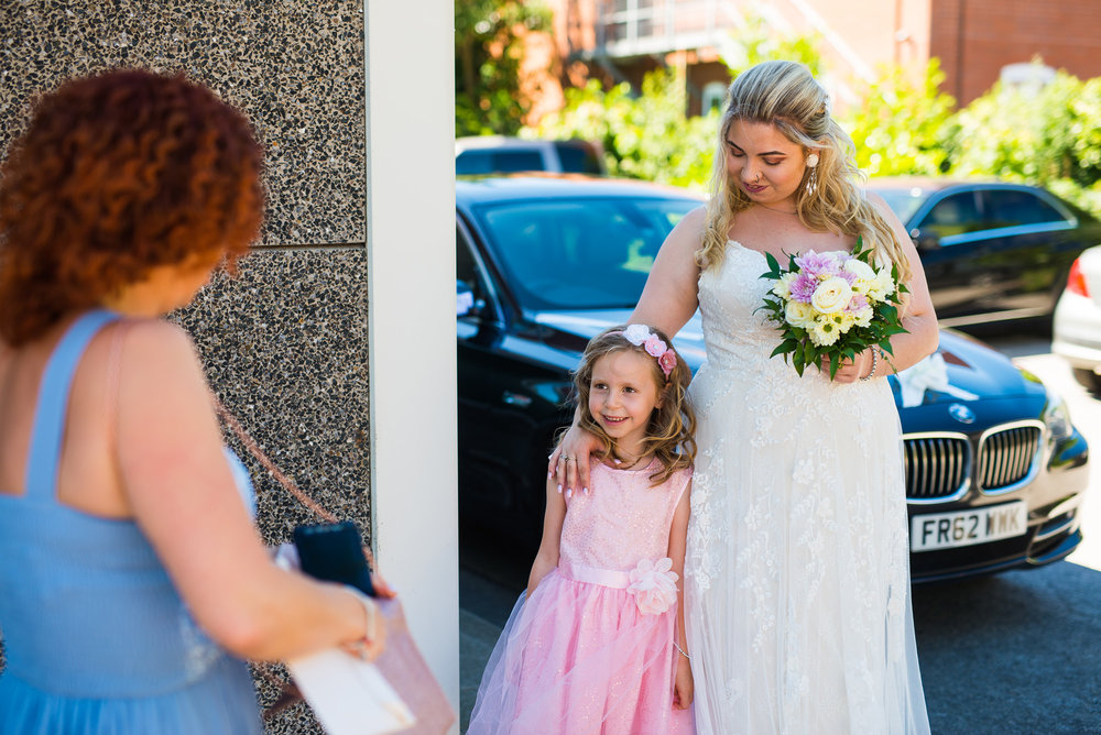 Alicja and Jake Wedding photos (62 of 245).jpg