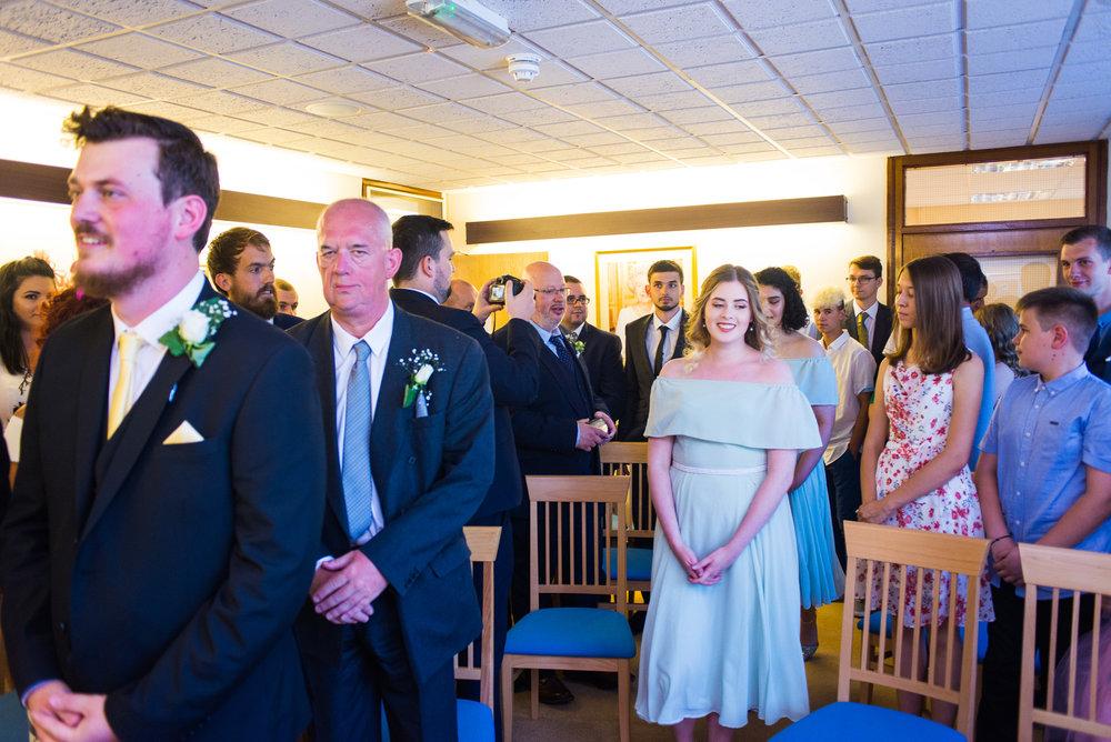 Alicja and Jake Wedding photos (63 of 245).jpg