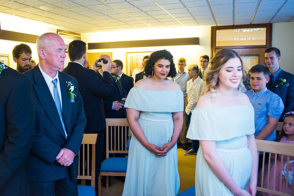 Alicja and Jake Wedding photos (64 of 245).jpg