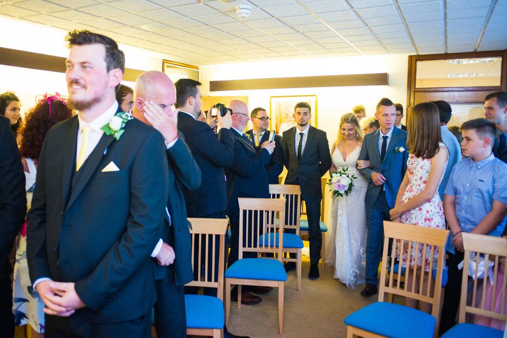 Alicja and Jake Wedding photos (65 of 245).jpg