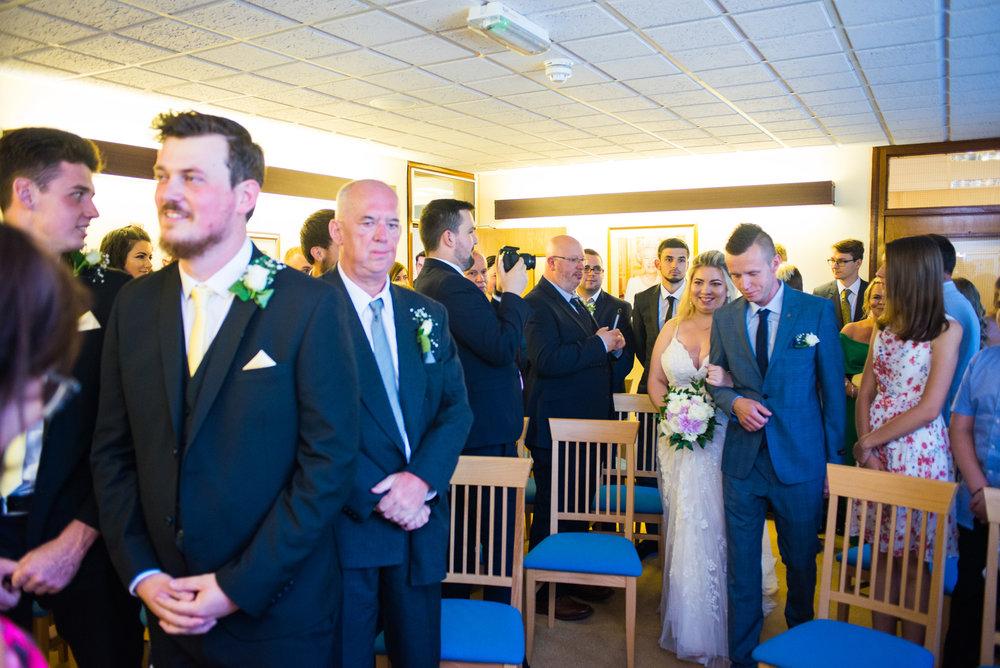 Alicja and Jake Wedding photos (66 of 245).jpg