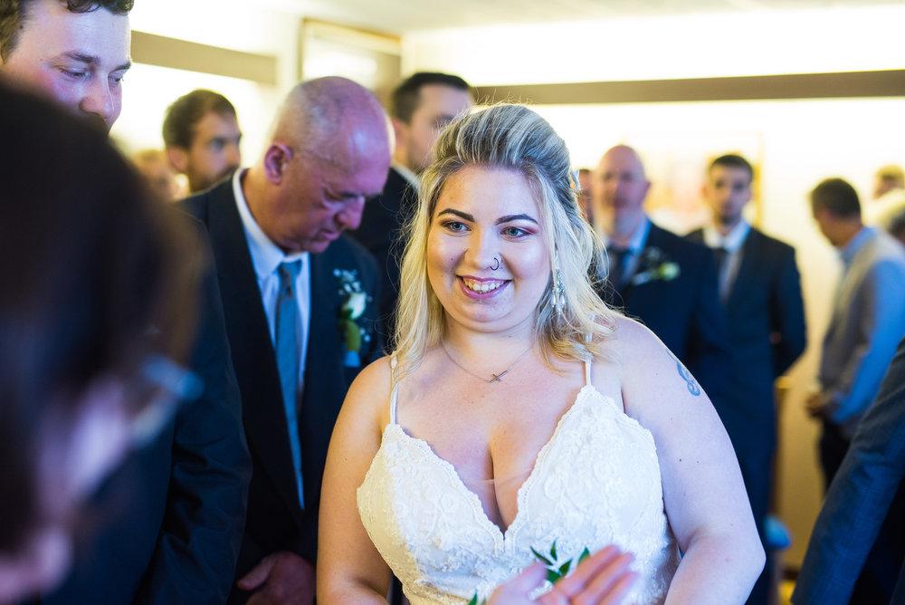 Alicja and Jake Wedding photos (70 of 245).jpg