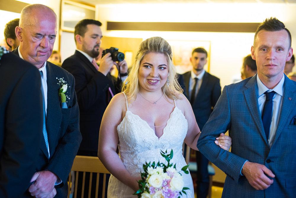 Alicja and Jake Wedding photos (69 of 245).jpg