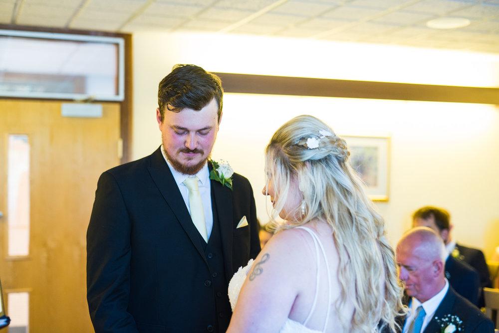 Alicja and Jake Wedding photos (71 of 245).jpg