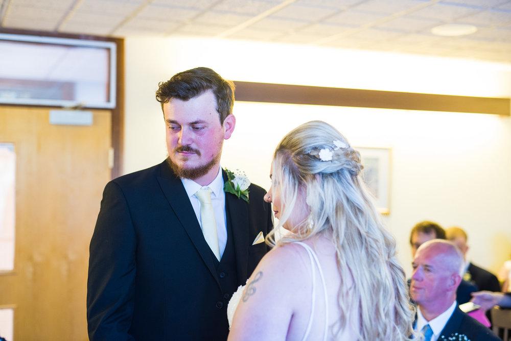 Alicja and Jake Wedding photos (72 of 245).jpg