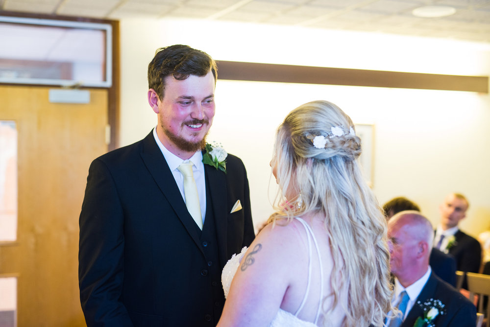 Alicja and Jake Wedding photos (74 of 245).jpg