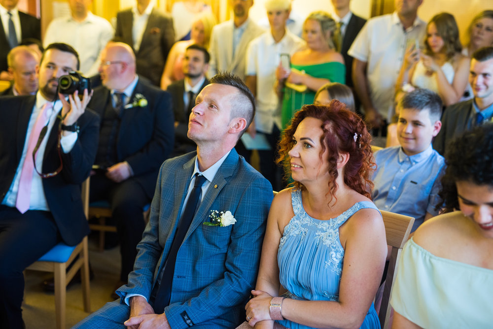 Alicja and Jake Wedding photos (73 of 245).jpg