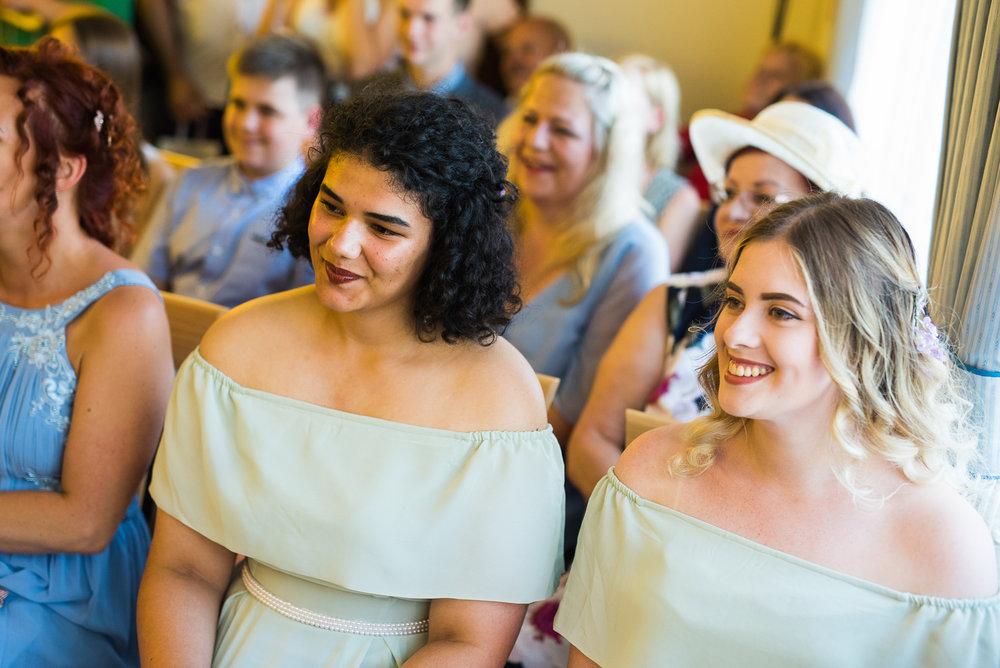 Alicja and Jake Wedding photos (75 of 245).jpg