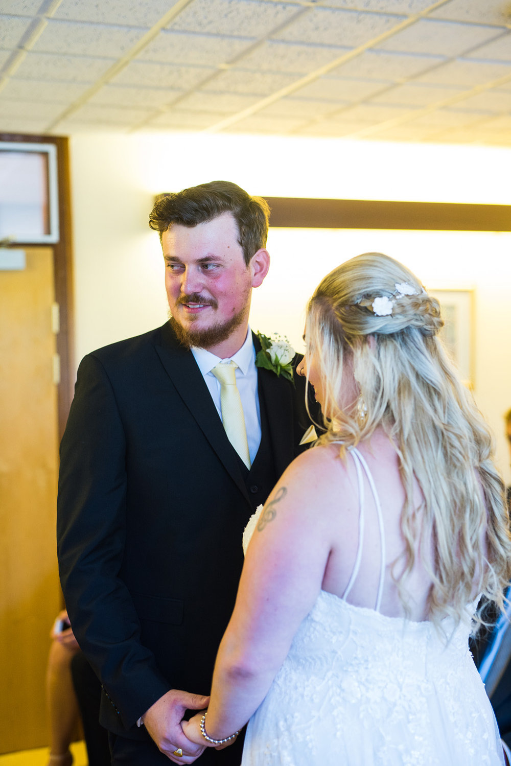 Alicja and Jake Wedding photos (77 of 245).jpg