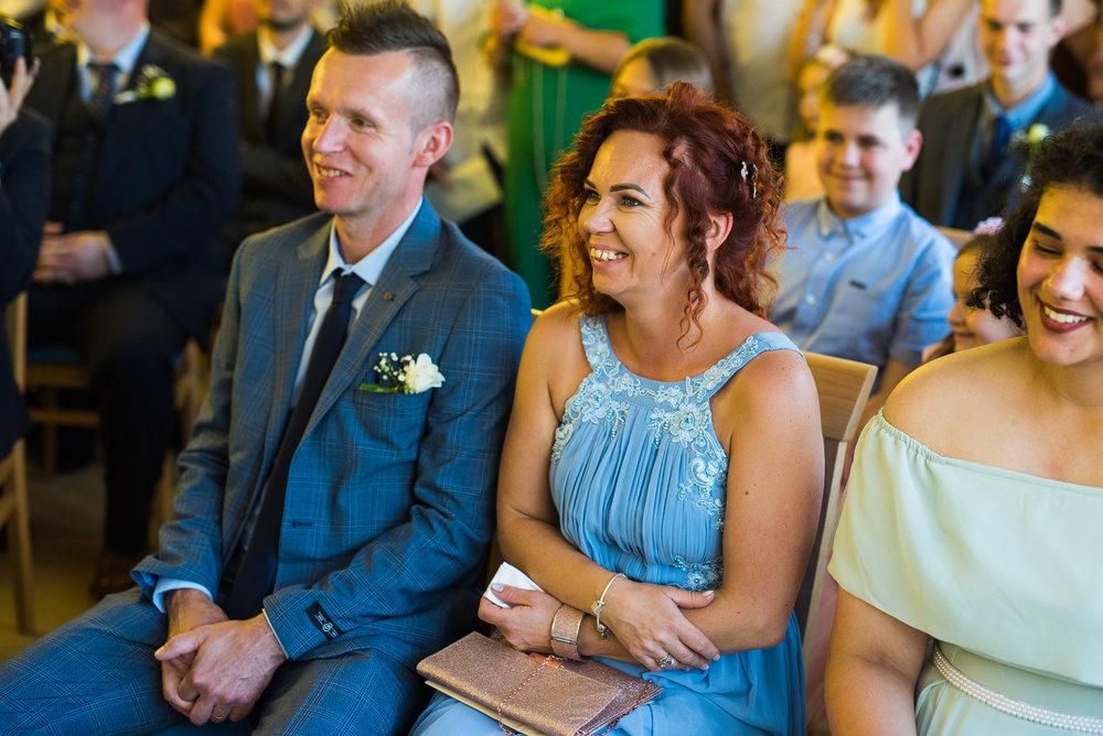Alicja and Jake Wedding photos (76 of 245).jpg