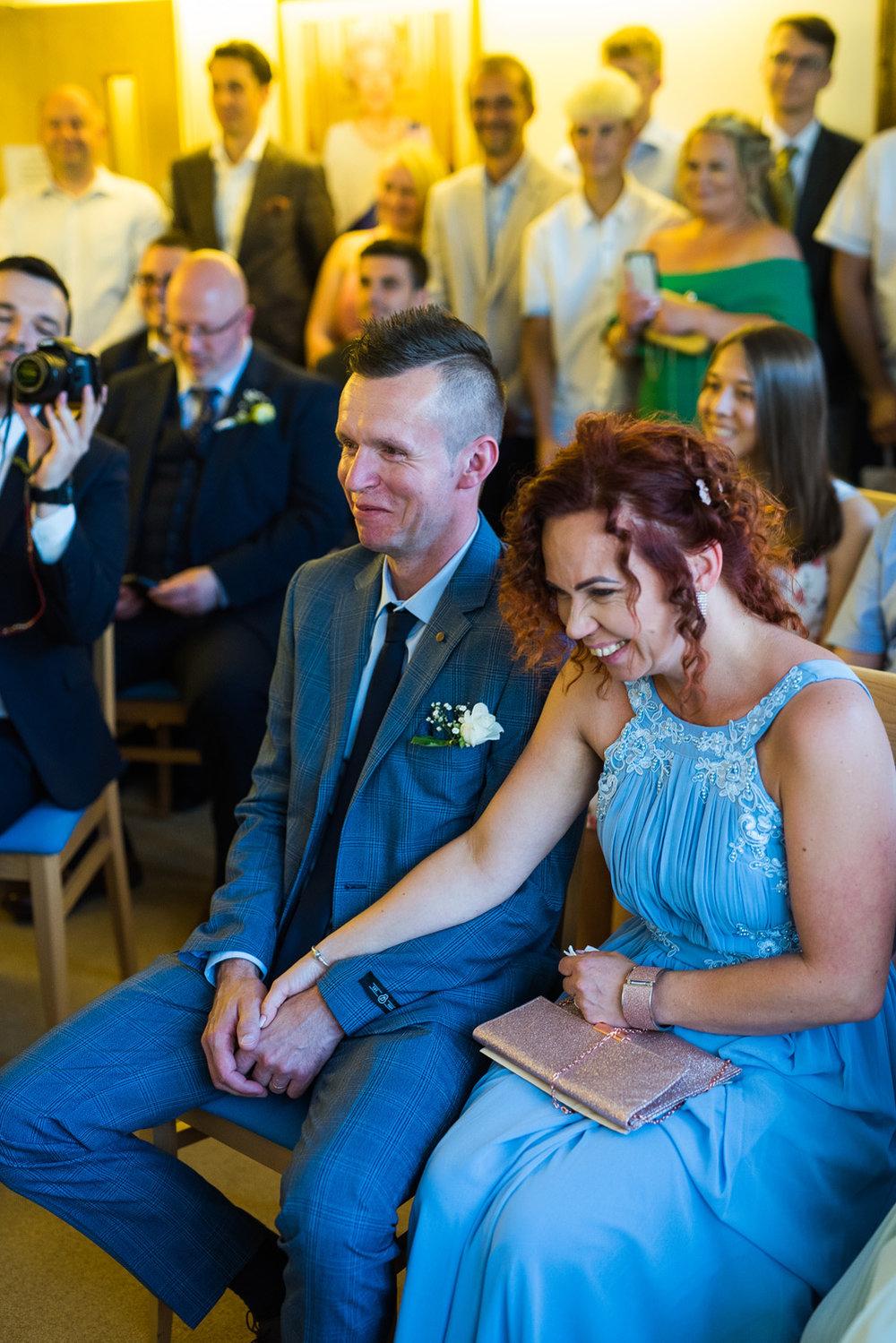Alicja and Jake Wedding photos (78 of 245).jpg