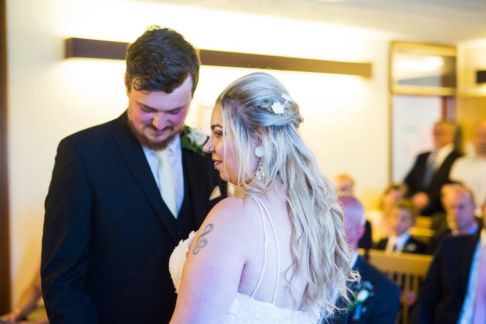 Alicja and Jake Wedding photos (79 of 245).jpg