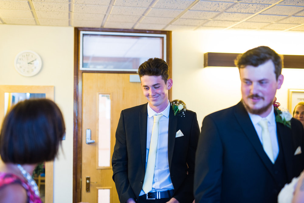 Alicja and Jake Wedding photos (80 of 245).jpg