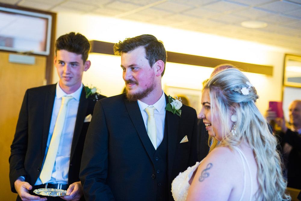 Alicja and Jake Wedding photos (82 of 245).jpg