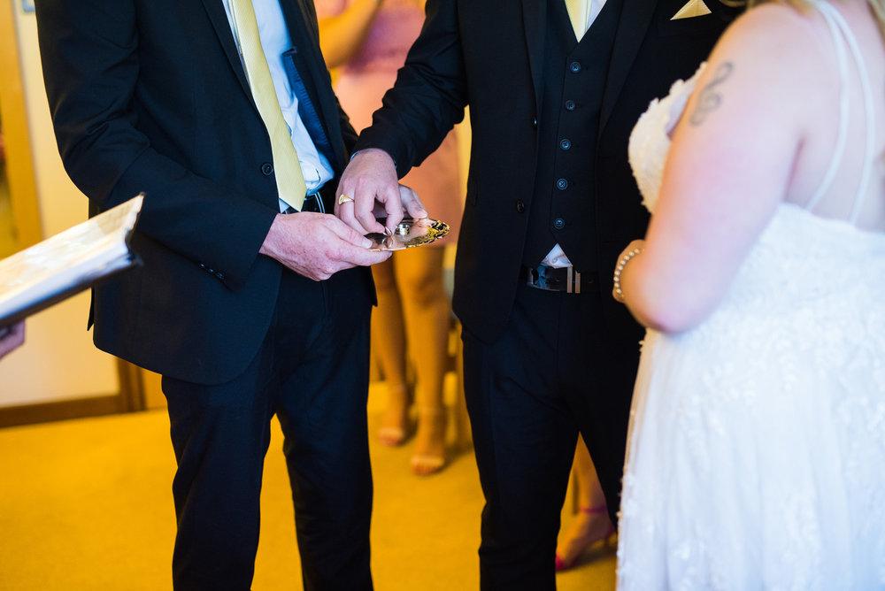Alicja and Jake Wedding photos (83 of 245).jpg