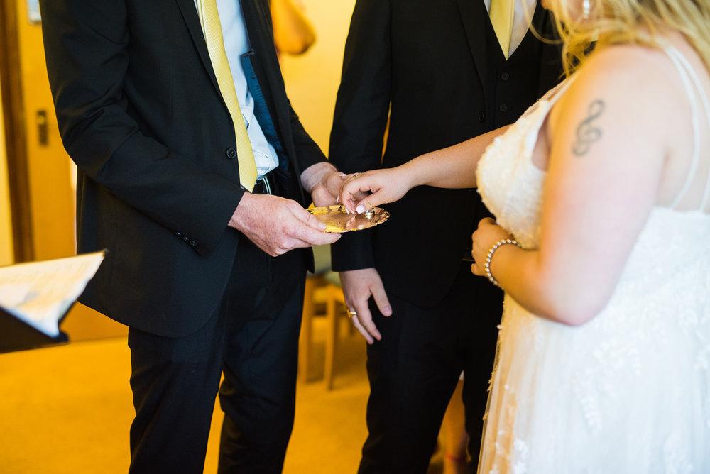 Alicja and Jake Wedding photos (84 of 245).jpg