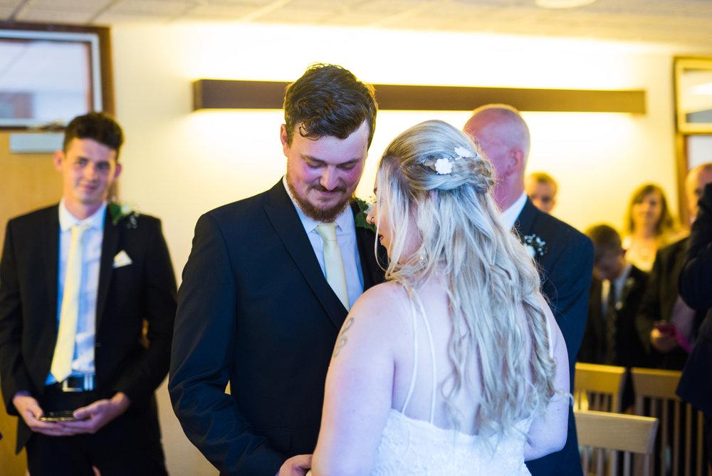 Alicja and Jake Wedding photos (85 of 245).jpg