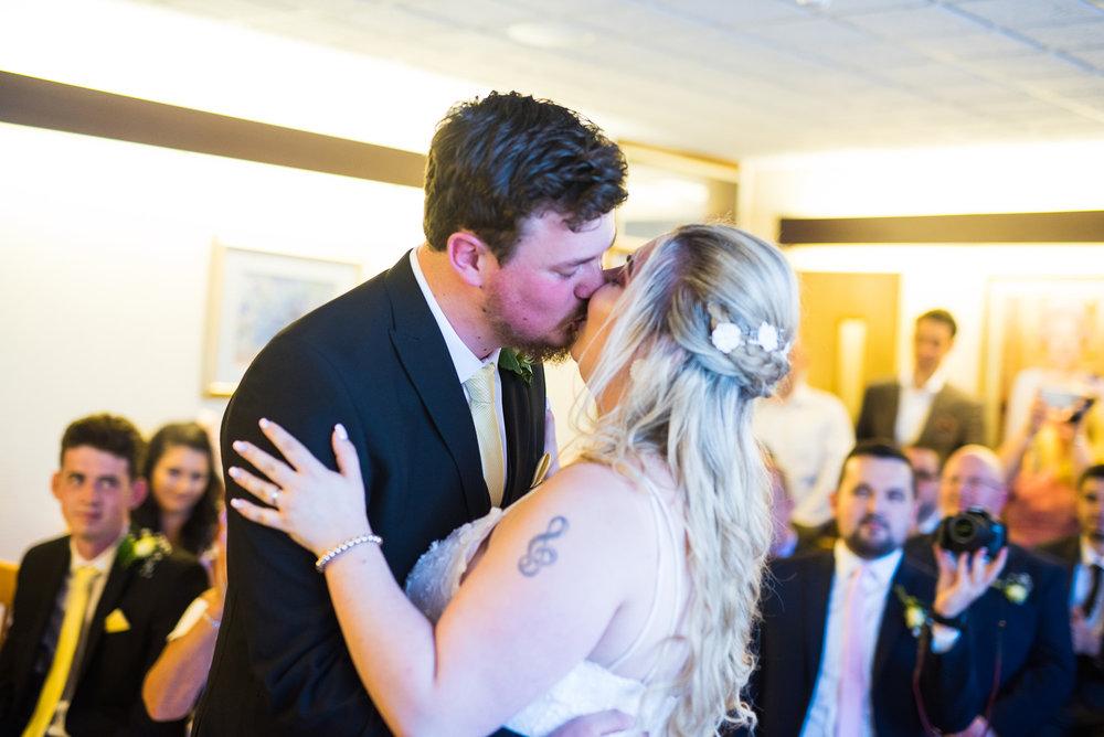 Alicja and Jake Wedding photos (86 of 245).jpg